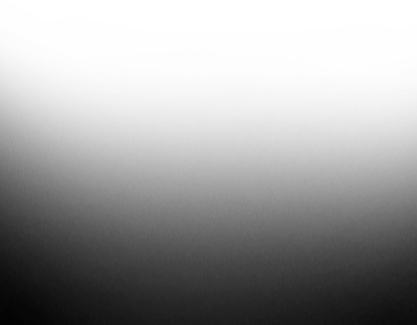 Background overlay of image