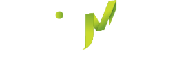 JUMP THAILAND