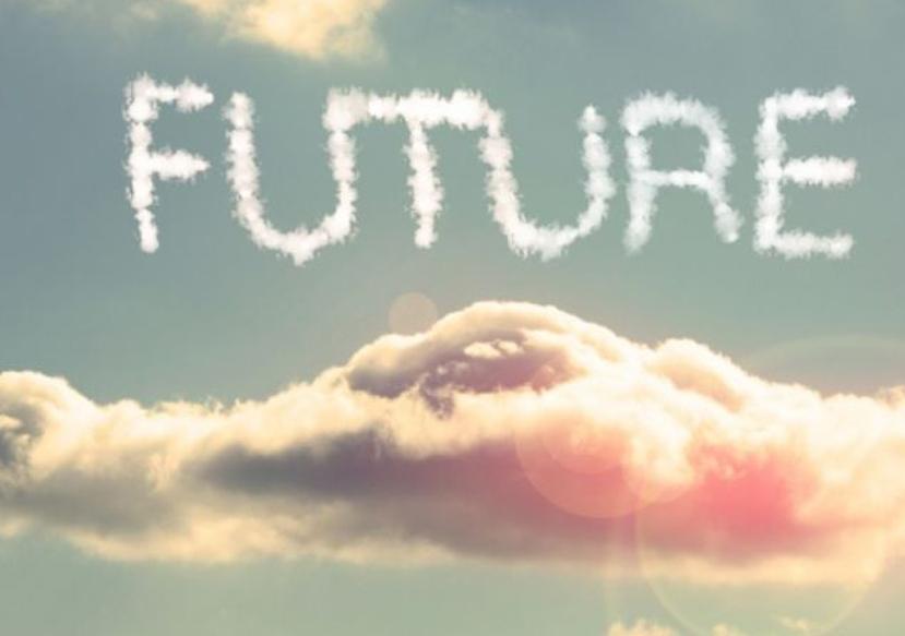 Future & Trends