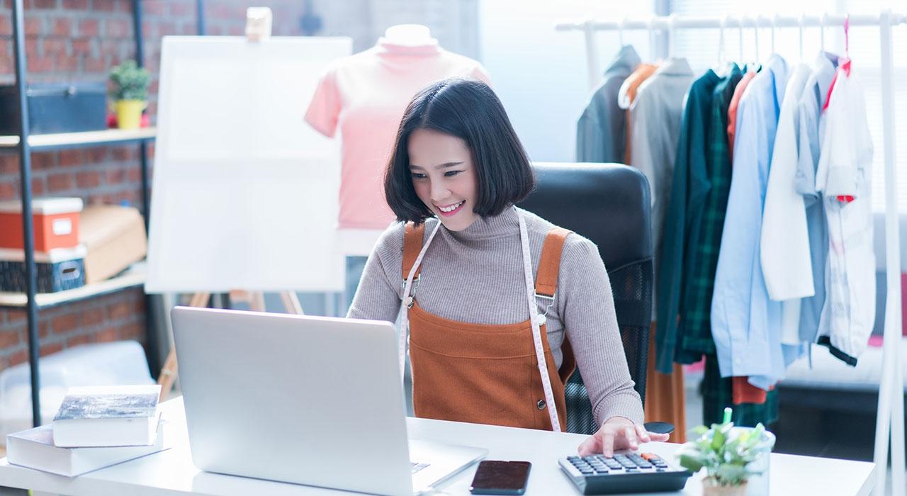 The Sales Process ขายอย่างไรให้ขายได้