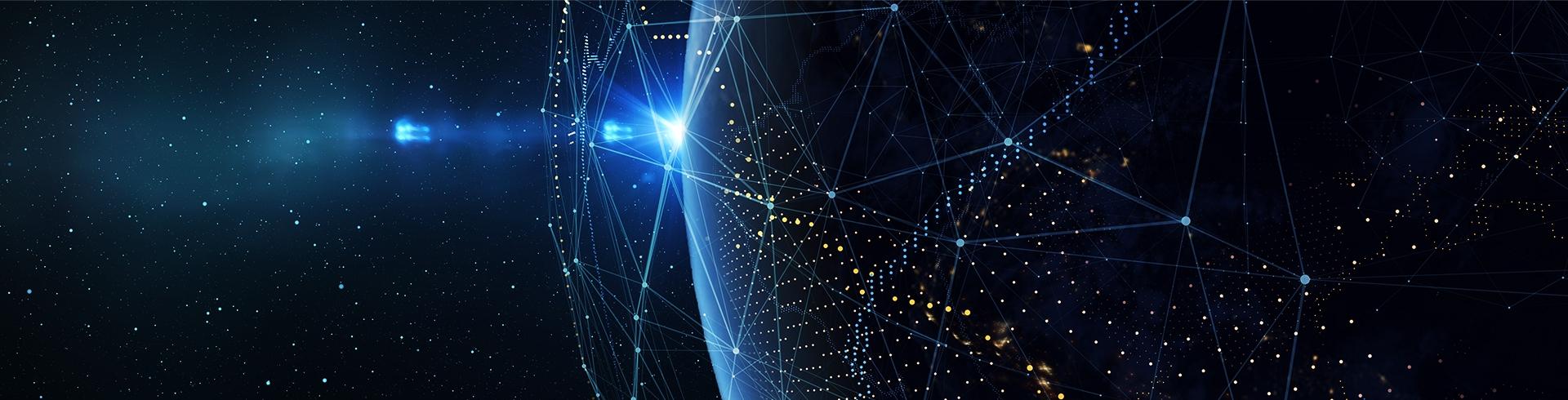 คอร์สเรียนออนไลน์ หมวด Technology เทคโนโลยี เทคนิคออนไลน์ data analytics digital disruption