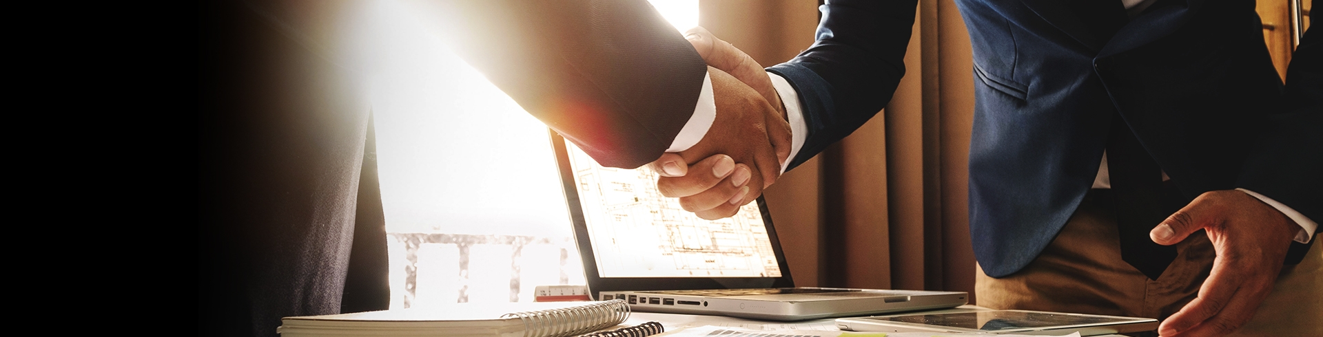 คอร์สเรียนออนไลน์ หมวด Business & Entrepreneurial เริ่ม ต้น ธุรกิจ การ เริ่ม ต้น ทํา ธุรกิจ