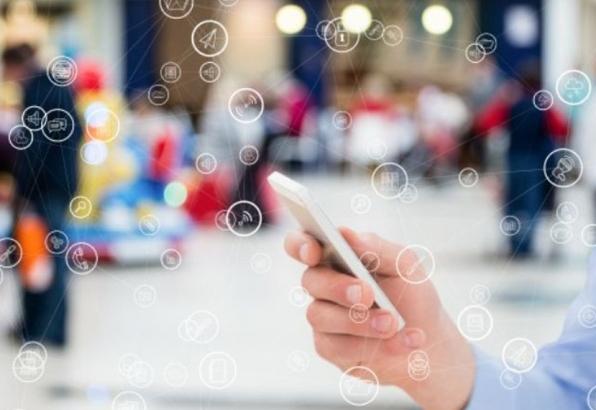 Understanding 5G Technology